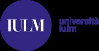 IULM-Bollo-Grande-con-NOME (2)