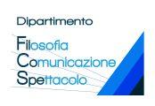 LogoDipartimentoFilCoSpe_vA31_conmarg