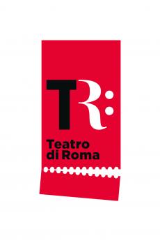 Marchio_TdR_RGB