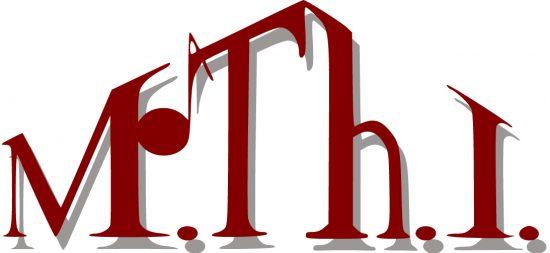 logo2MThI_notapienaExtra