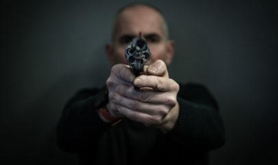 Armi: perché, per chi
