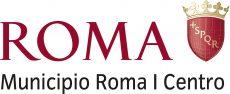 Copia-di-Logo-municipio_colore