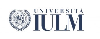 IULM_logo_contratto_blu