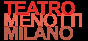 Menotti_logo18R