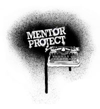 Mentor Project_S&R
