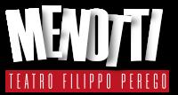 logoTFP