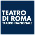 logo_tdr_blu_nocalbi